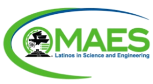 MAES Logo 1